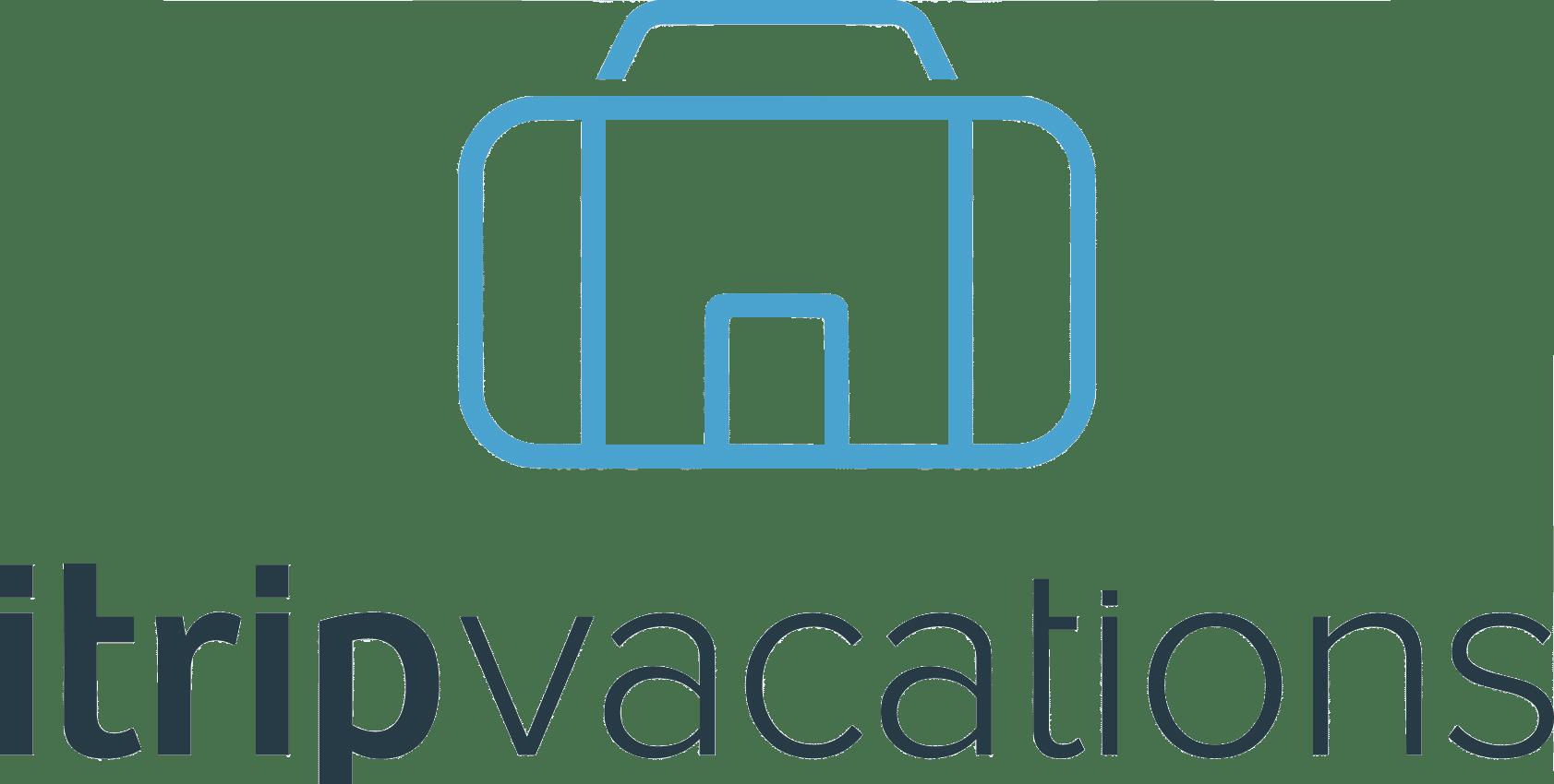 iTrip Vacations Logo